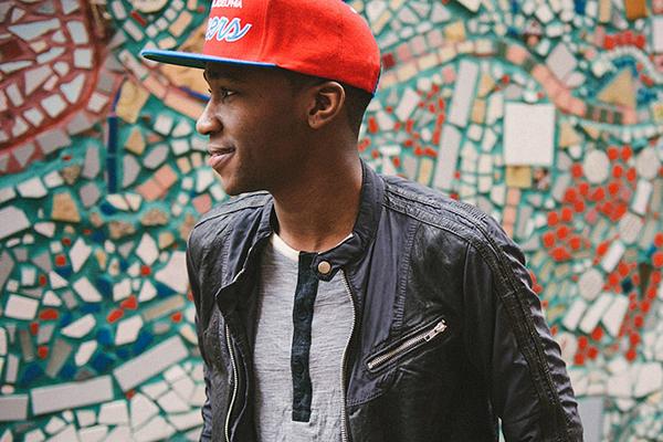 MK-Asante-Hip-Hop-DX