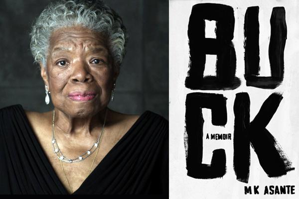 Maya-Angelou-BUCK-MK-Asante