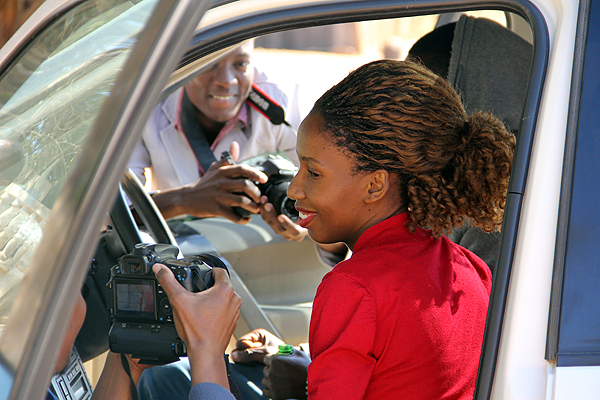 BOTS-Car-filming