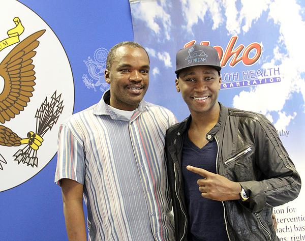 Botswana---MK-and-Yoho-Director