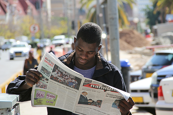 Namibia---Reading-Paper