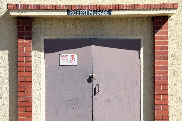 Namibia---Robert-Mugabe