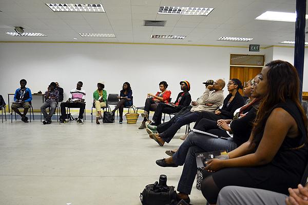 Namibia---Workshop-Group