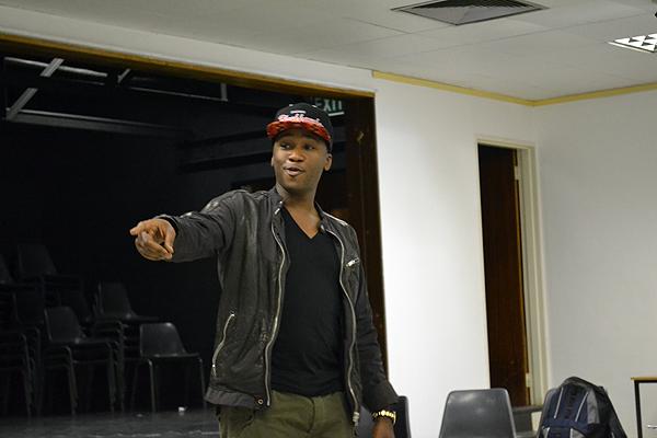 Namibia---Workshop-Leader