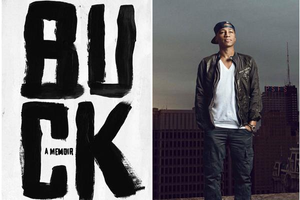 BUCK-LA-Times