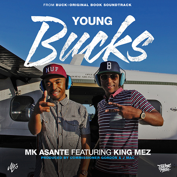 Young-Bucks-Cover-600px